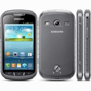 Samsung-Galaxy-XCover-2