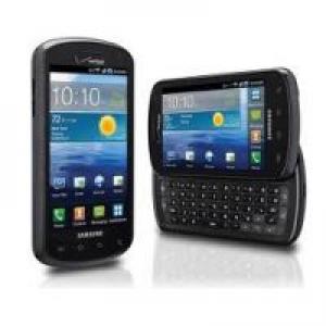 Samsung-Stratosphere