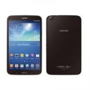Samsung-Tab-3-8.0