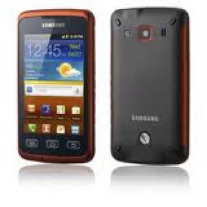 Samsung-Xcover-S5690