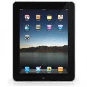 iPad-Wi-Fi-3G-32GB