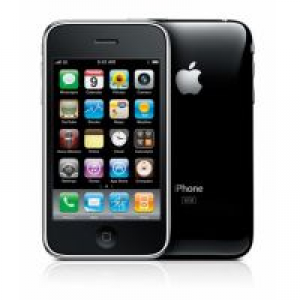 iPhone-3G-et-3GS