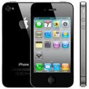 iPhone-V4