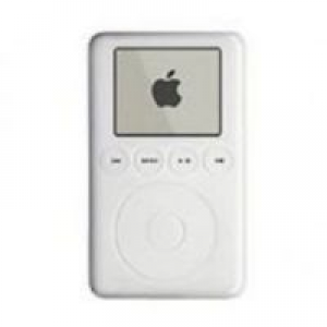 iPod-20GB-Generation-3