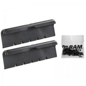 RAM-HOL-TAB28-CUPSU