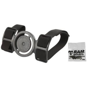 RAM-BM-A1