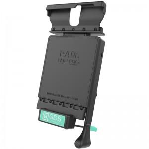 RAM-GDS-DOCKL-V2-SAM9U