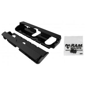 RAM-HOL-TAB20-CUPSU