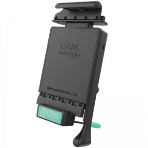 RAM-GDS-DOCKL-V2-SAM10U