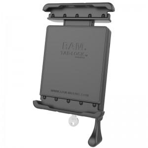 RAM-HOL-TABL30U