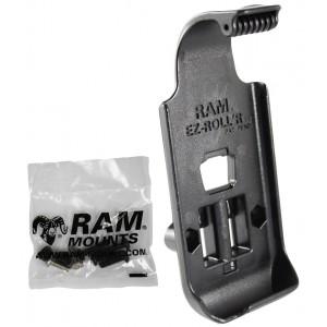 RAM-HOL-MA10U