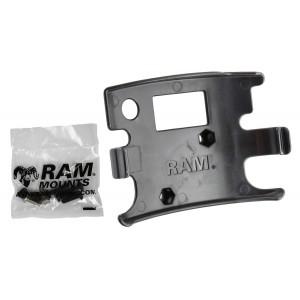 RAM-HOL-TO5U