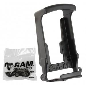 RAM-HOL-KE1U