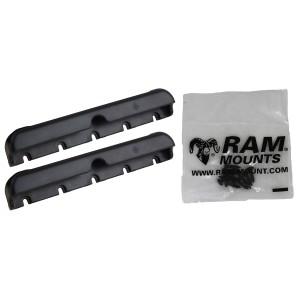 RAM-HOL-TAB18-CUPSU