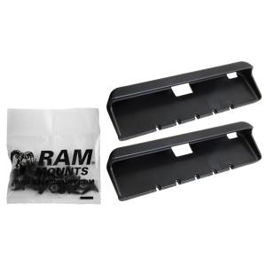 RAM-HOL-TAB25-CUPSU