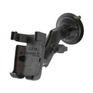 RAM-B-166-GA40U