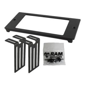 RAM-FP4-6880-3500