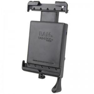 RAM-HOL-TABL11U