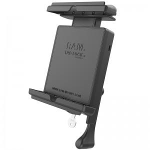 RAM-HOL-TABL12U