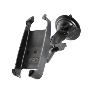 RAM-B-166-LO3