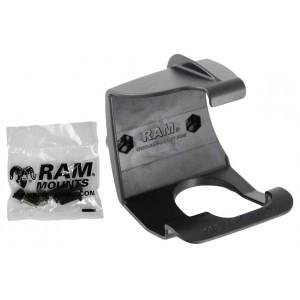 RAM-HOL-GA9U