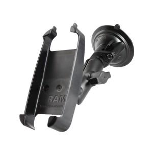 RAM-B-166-LO3U