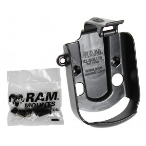 RAM-HOL-SPO1