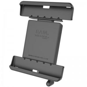 RAM-HOL-TABL25U