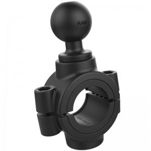 RAM® Torque™ collier diamètre 3,81 à 5,08 cm boule C