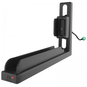 GDS ® Slide Dock ™ avec fixation magnétique pour IntelliSkin ® Next Gen