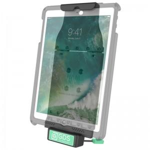 """Berceau d'accueil  technologie GDS® pour Apple iPad Pro 10.5"""""""