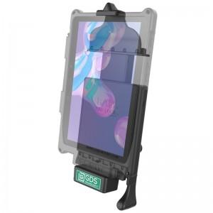Station d'accueil pour tablettes IntelliSkin ® Next Gen