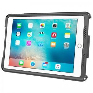 "IntelliSkin™ avec technologie GDS™ pour Apple iPad Pro 9.7"""