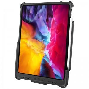 """Coque IntelliSkin ® pour Apple iPad Pro 11 """"(2e génération)"""