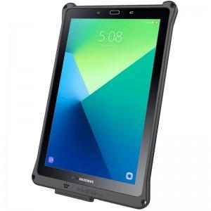 "IntelliSkin™ avec technologie GDS™ pour Samsung Galaxy Tab A 10.1"" avec S Pen"