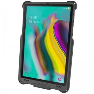 IntelliSkin® avec technologie GDS® pour Samsung Galaxy Tab S5e