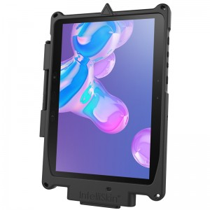 IntelliSkin ® Next Gen pour Samsung Tab Active Pro