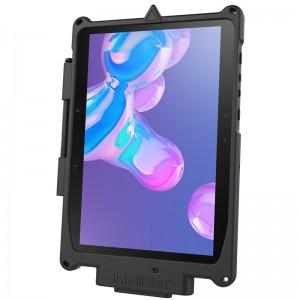 IntelliSkin ® Next Gen pour Samsung Tab Active Pro