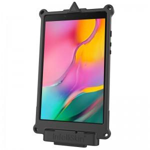 IntelliSkin ® Next Gen pour Samsung Tab A 8.0 (2019) SM-T290 et T-295
