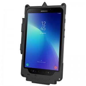 IntelliSkin ® Next Gen pour Samsung Tab Active2
