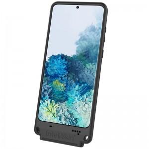 IntelliSkin ® pour Samsung Galaxy S20 + 5G