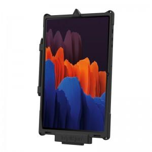 """IntelliSkin ® Next Gen pour Samsung Tab S7 + 12,4 """"SM-T970"""