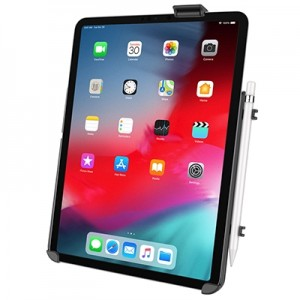 Berceau spécifique pour Apple iPad Pro 11