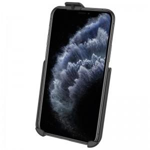 Berceau spécifique pour Apple iPhone 11 Pro