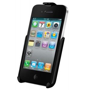 Berceau spécifique iPhone 4&4S