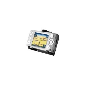 Berceau universel PDA GPS (8 à 10cm)x11.5x3