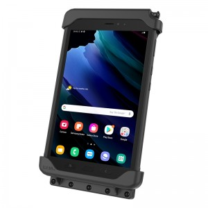 Support RAM ® Tab-Tite ™ pour Samsung Tab Active3 et Tab Active2
