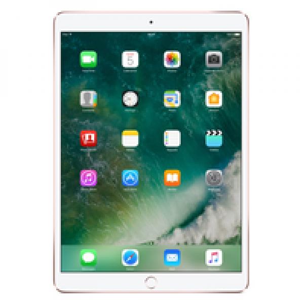 Apple-iPad-Pro-10.5