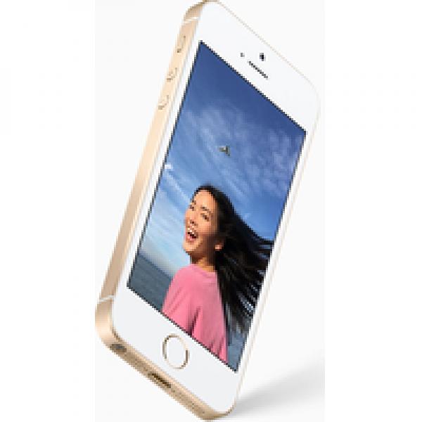Apple-iPhone-SE-4