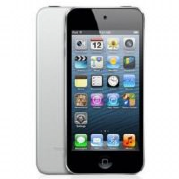 Apple-iPod-Touch-G5